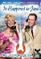IT HAPPENED TO JANE (DVD)