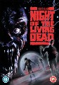 NIGHT OF THE LIVING DEAD(1990) (DVD)