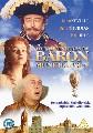ADVENTURES OF BARON MUNCHAUSEN (DVD)