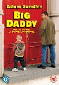 BIG DADDY (DVD)
