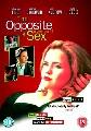 OPPOSITE OF SEX (DVD)