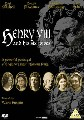 HENRY VIII & HIS SIX WIVES (DVD)