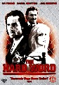 HARD WORD (DVD)