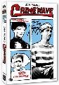 CRIMEWAVE (DVD)
