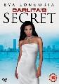 CARLITA'S SECRET (DVD)