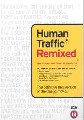 HUMAN TRAFFIC SPECIAL EDITION (DVD)