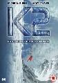K2 (DVD)
