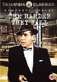 HARDER THEY FALL (DVD)