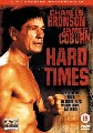 HARD TIMES (CHARLES BRONSON) (DVD)