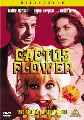 CACTUS FLOWER (DVD)