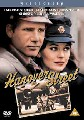HANOVER STREET (DVD)