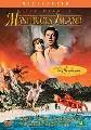 MYSTERIOUS ISLAND (1961) (DVD)