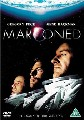 MAROONED (DVD)