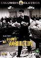 MR SMITH GOES TO WASHINGTON (DVD)