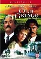 OLD GRINGO (DVD)