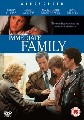 IMMEDIATE FAMILY (DVD)