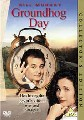 GROUNDHOG DAY SPECIAL EDITION (DVD)
