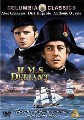 H.M.S.DEFIANT (DVD)