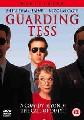 GUARDING TESS (DVD)