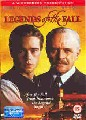 LEGENDS OF THE FALL-COLLECTORS (DVD)