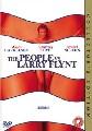 PEOPLE VS.LARRY FLYNT COLL.ED. (DVD)