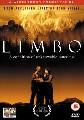 LIMBO (DVD)