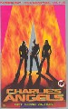 CHARLIES ANGELS (OLD SLEEVE) (DVD)