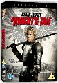 KNIGHT'S TALE EXTENDED CUT (DVD)