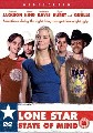 LONE STAR STATE OF MIND (DVD)
