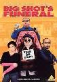 BIG SHOT'S FUNERAL (DVD)
