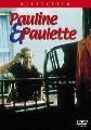 PAULINE AND PAULETTE (RETAIL) (DVD)