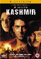 MISSION KASHMIR (DVD)