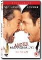 ANGER MANAGEMENT (DVD)