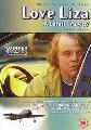 LOVE LIZA (DVD)