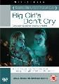 BIG GIRLS DON'T CRY (DVD)