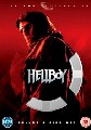 HELLBOY (2 DISCS) (TIN CASE) (DVD)