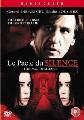 LE PACTE DU SILENCE (DVD)