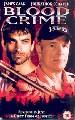 BLOOD CRIME (DVD)