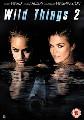 WILD THINGS 2 (DVD)