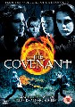 COVENANT (DVD)