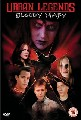 URBAN LEGENDS-BLOODY MARY (DVD)