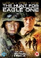 HUNT FOR EAGLE ONE (DVD)