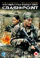 HUNT FOR EAGLE ONE-CRASH POINT (DVD)