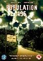 POPULATION 436 (DVD)