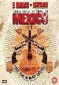 EL MARIACHI/DESPERADO/ONCE UPO (DVD)