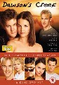 DAWSONS CREEK-SEASON 3 (DVD)