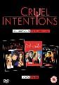 CRUEL INTENTIONS 1-3 BOX SET (DVD)