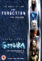 FORGOTTEN/GOTHIKA BOX SET (DVD)