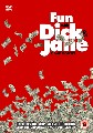 FUN WITH DICK AND JANE BOX SET (DVD)