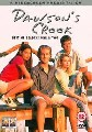 DAWSONS CREEK-BEST OF (DVD)